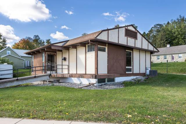 409 Spring Avenue NW, Preston, MN 55965 (#5668074) :: Bos Realty Group