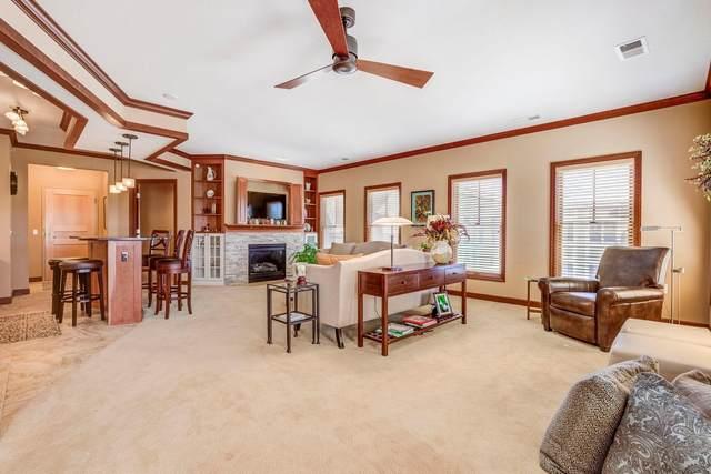 350 Main Street N #462, Stillwater, MN 55082 (#5669384) :: The Pietig Properties Group