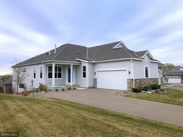 1104 Lemay Shores Court, Mendota Heights, MN 55120 (MLS #5670735) :: RE/MAX Signature Properties