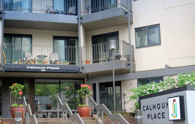 3131 Excelsior Boulevard #104, Minneapolis, MN 55416 (#5671014) :: Bre Berry & Company