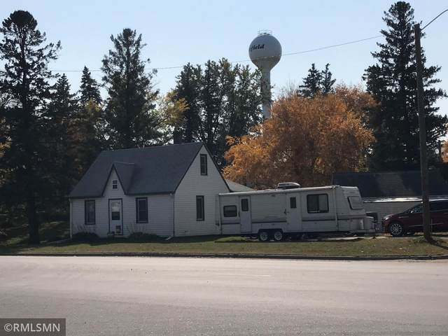 301 Linser Street, Garfield, MN 56332 (#5672024) :: Lakes Country Realty LLC