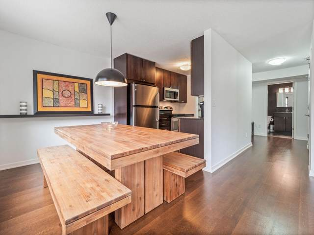 48 Groveland Terrace B302, Minneapolis, MN 55403 (#5673296) :: Bre Berry & Company