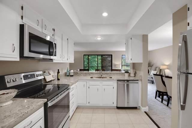 9700 Portland Avenue S #223, Bloomington, MN 55420 (#5674749) :: Servion Realty