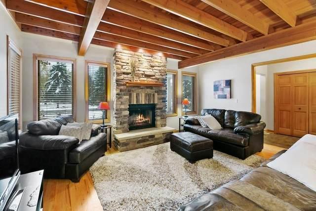 9839 Crestwood Terrace, Eden Prairie, MN 55347 (#5676102) :: The Preferred Home Team