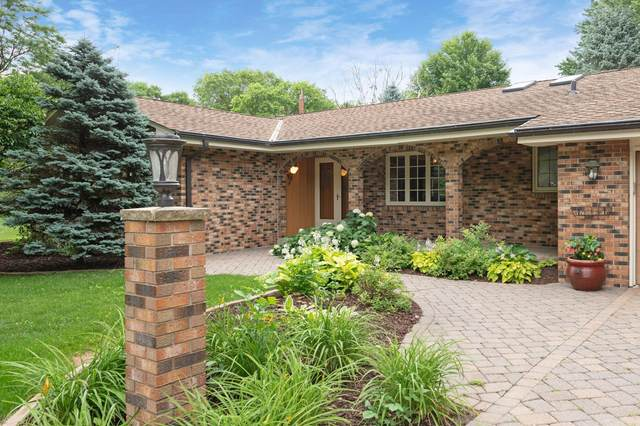 6825 Sally Lane, Edina, MN 55439 (#5676544) :: The Pomerleau Team