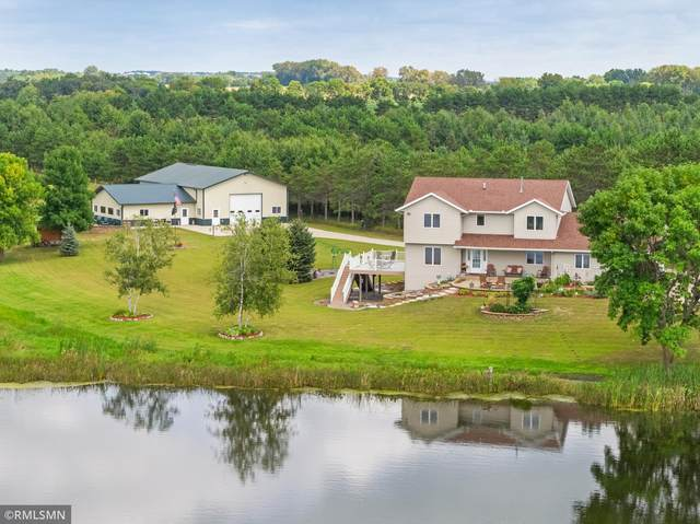 5950 County Road 50, Carver, MN 55315 (#5676605) :: The Preferred Home Team