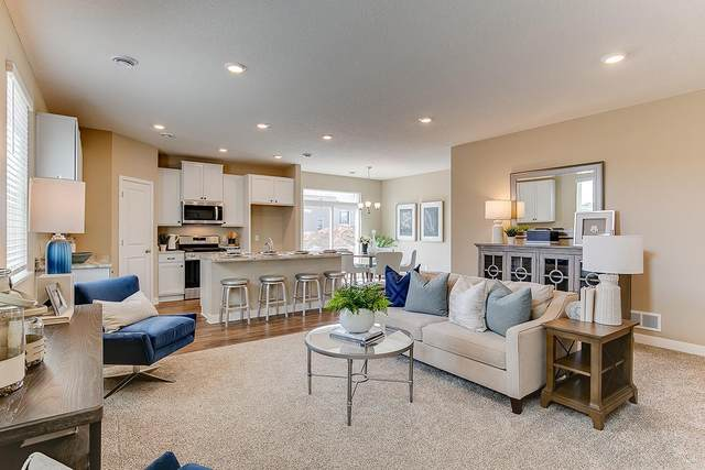 20542 Geyser Court, Lakeville, MN 55044 (#5677236) :: The Preferred Home Team