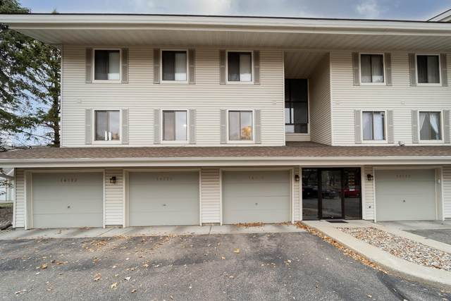 14336 Fairway Drive, Eden Prairie, MN 55344 (#5677377) :: Bos Realty Group