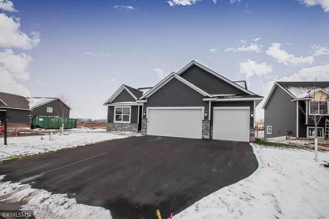272 15th Street, Farmington, MN 55024 (#5677432) :: The Preferred Home Team