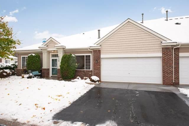 5115 Eagle Lane #188, Farmington, MN 55024 (#5677526) :: The Preferred Home Team