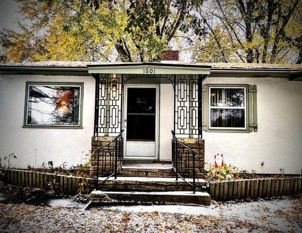 1601 Arcade Street, Saint Paul, MN 55106 (#5678197) :: Happy Clients Realty Advisors