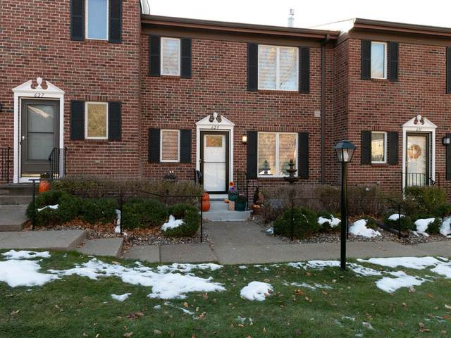 629 Maple Park Drive, Mendota Heights, MN 55118 (#5678832) :: Happy Clients Realty Advisors