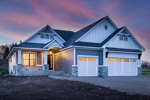 8520 Hillpointe Lane, Victoria, MN 55386 (#5679700) :: Happy Clients Realty Advisors