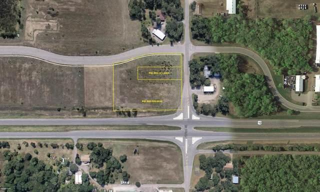 172nd St. Highway 10, Big Lake, MN 55309 (#5680163) :: Holz Group