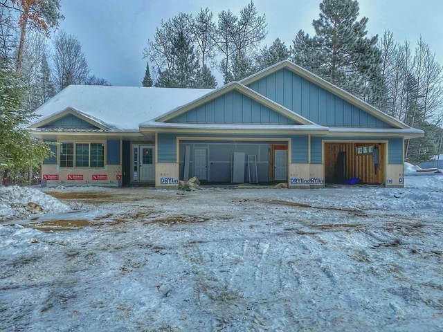 TBD Twinleaf Circle, Nisswa, MN 56468 (#5680299) :: The Pietig Properties Group