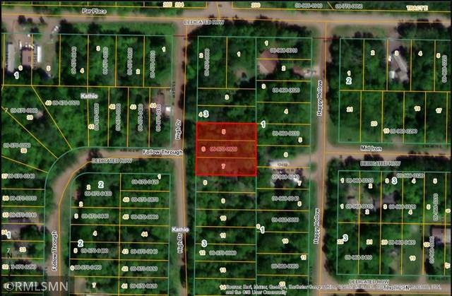 x0920 High Drive, Onamia, MN 56359 (#5682633) :: The Twin Cities Team