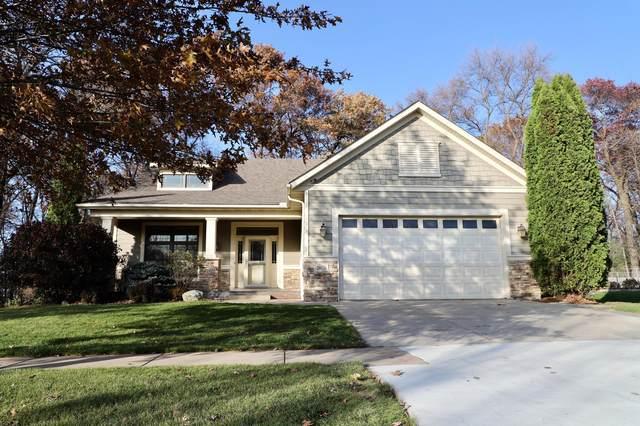 2636 Oak Lawn Drive, Northfield, MN 55057 (#5682732) :: Twin Cities Elite Real Estate Group | TheMLSonline