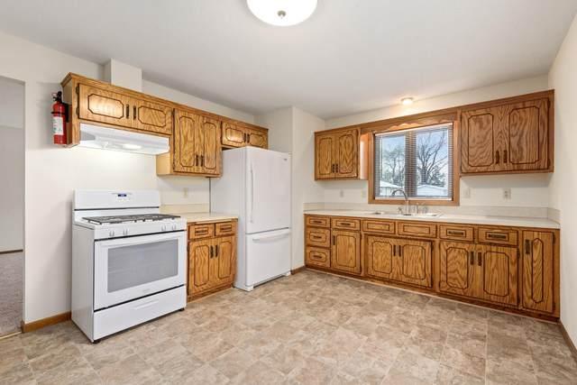 4121 Main Street NE, Columbia Heights, MN 55421 (#5684662) :: Servion Realty