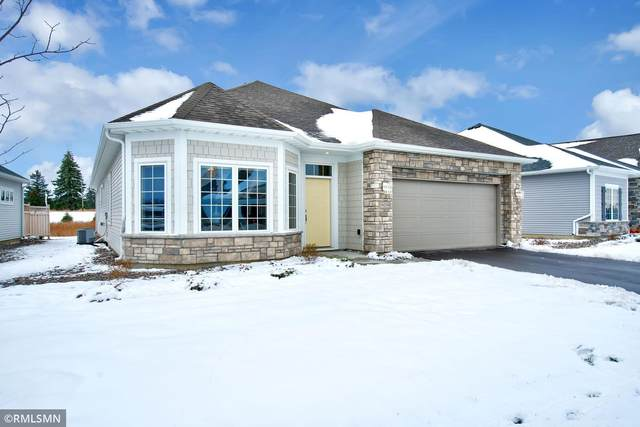 19339 74th Avenue N, Corcoran, MN 55340 (#5684989) :: Holz Group