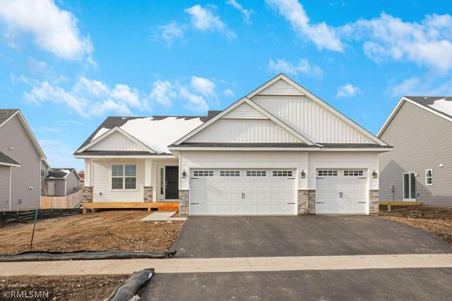17383 Eagleview Drive, Lakeville, MN 55044 (#5685002) :: Twin Cities South