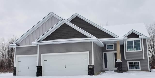 397 15th Street, Farmington, MN 55024 (#5686508) :: Happy Clients Realty Advisors