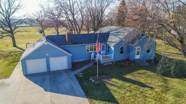 314 Agnes Boulevard NW, Alexandria, MN 56308 (#5686724) :: Twin Cities South