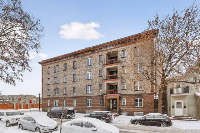 343 E 19th Street 5B, Minneapolis, MN 55404 (MLS #5688664) :: RE/MAX Signature Properties
