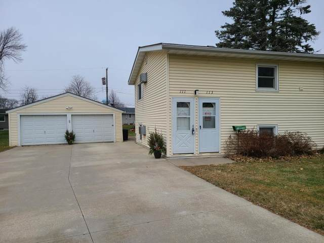 113 3rd Avenue NW, Byron, MN 55920 (MLS #5688789) :: RE/MAX Signature Properties