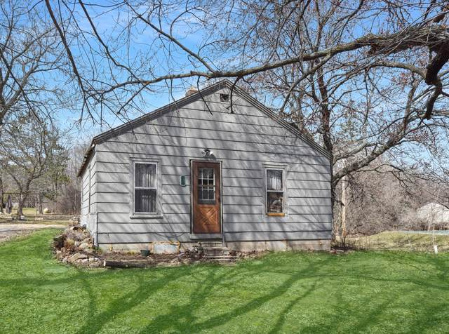 35573 125th Avenue, Onamia, MN 56359 (#5689166) :: Happy Clients Realty Advisors