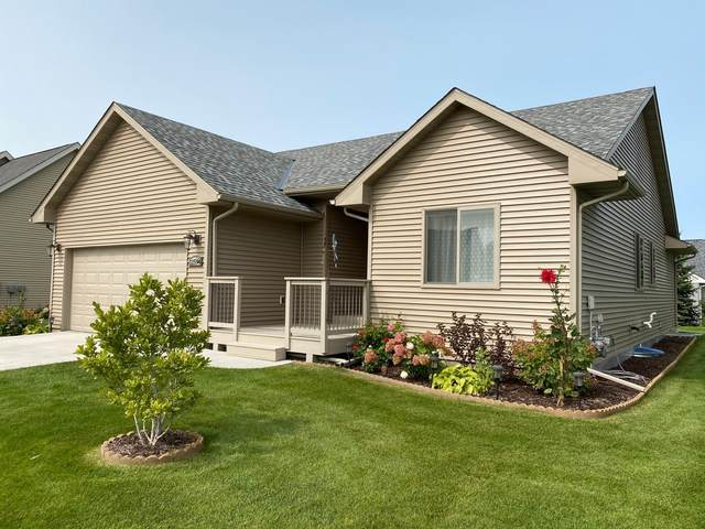 11594 84th Avenue N, Maple Grove, MN 55369 (#5689373) :: Happy Clients Realty Advisors