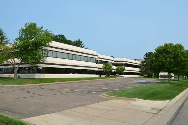 14221 Golf Course Drive, Baxter, MN 56425 (#5690342) :: The Pietig Properties Group