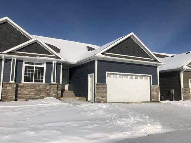 1573 Alexander Road NE, Rochester, MN 55906 (#5690576) :: Twin Cities Elite Real Estate Group | TheMLSonline
