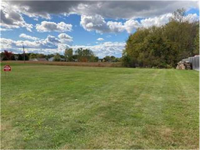 705 Lacie D Lane, Roberts, WI 54023 (#5690959) :: Happy Clients Realty Advisors