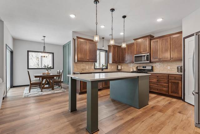 2839 Eastview Court, Anoka, MN 55303 (#5691709) :: The Preferred Home Team