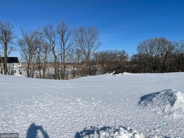 215 Vista Circle, River Falls, WI 54022 (#5692783) :: Tony Farah | Coldwell Banker Realty
