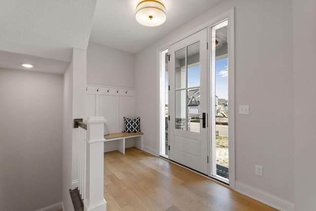 4808 Sonoma Road, Woodbury, MN 55129 (#5693928) :: Happy Clients Realty Advisors