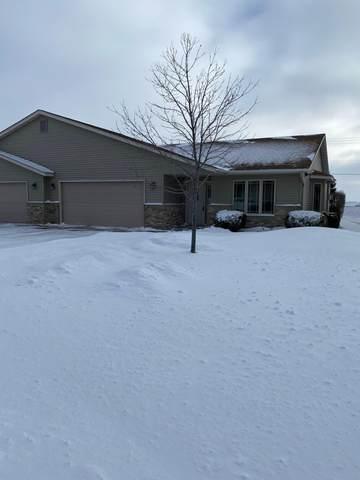 2521 Mossy Creek Drive NE, Owatonna, MN 55060 (#5694056) :: The Preferred Home Team