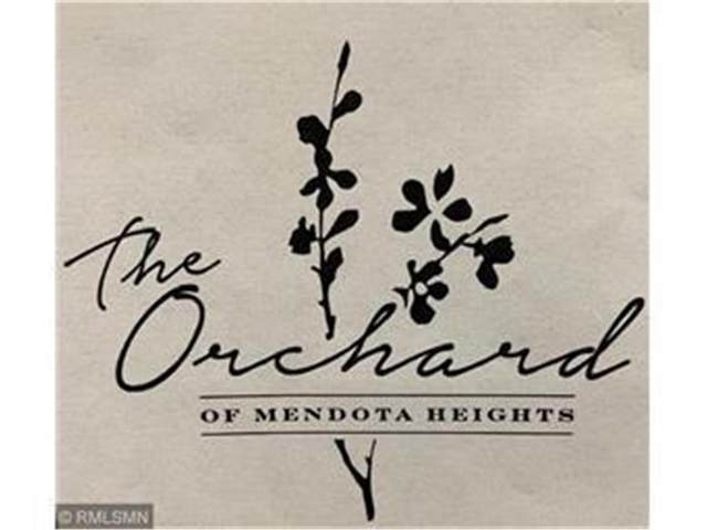 1844 Orchard Heights Lane, Mendota Heights, MN 55118 (#5695967) :: Twin Cities South