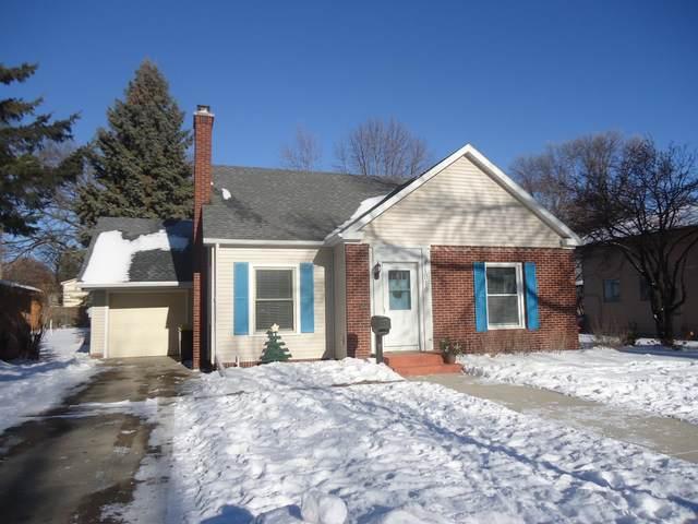 1010 Monongalia Avenue SW, Willmar, MN 56201 (MLS #5696713) :: RE/MAX Signature Properties