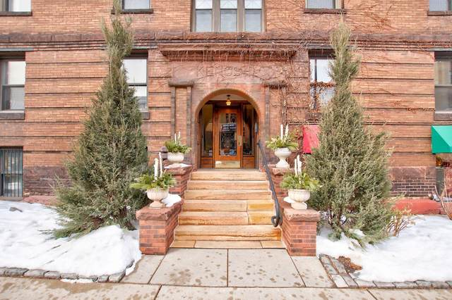1204 Harmon Place #9, Minneapolis, MN 55403 (#5696789) :: Happy Clients Realty Advisors