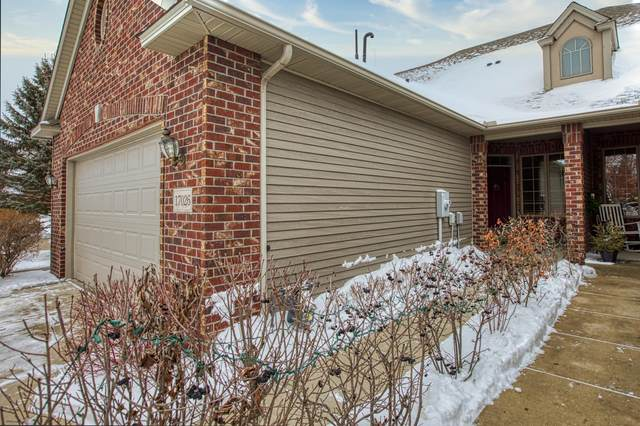 17026 Kings Court, Lakeville, MN 55044 (#5697003) :: Twin Cities Elite Real Estate Group | TheMLSonline