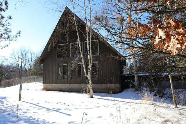 23300 Manning Trail N, Scandia, MN 55073 (#5697690) :: Lakes Country Realty LLC