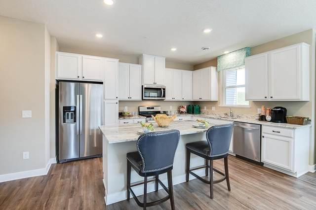 6569 Genevieve Trail, Cottage Grove, MN 55016 (#5698850) :: The Preferred Home Team
