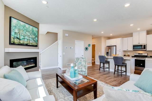 6571 Genevieve Trail, Cottage Grove, MN 55016 (#5698852) :: The Preferred Home Team