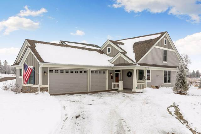 4739 Fable Road N, Hugo, MN 55038 (#5699060) :: Happy Clients Realty Advisors