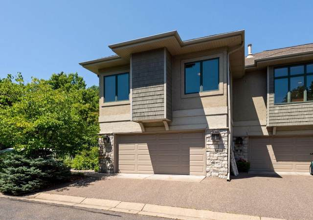 291 Grace Pointe Court, Wayzata, MN 55391 (#5699443) :: Happy Clients Realty Advisors