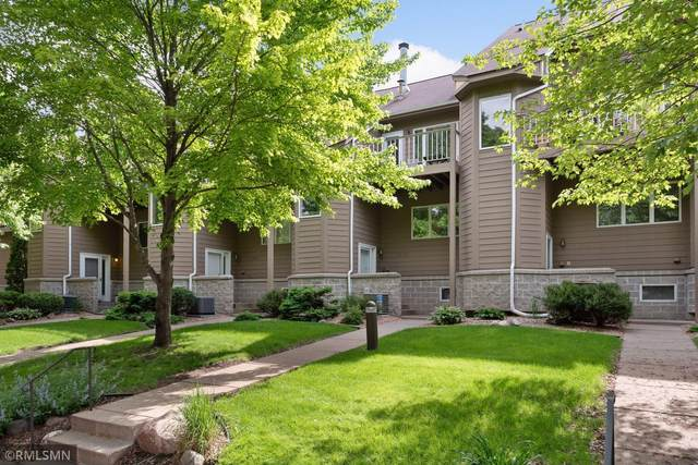 2840 Kenwood Isles Drive, Minneapolis, MN 55408 (#5701241) :: The Preferred Home Team