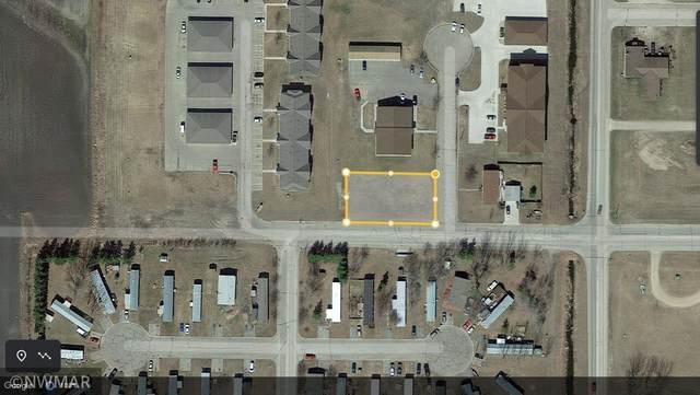 TBD Noper Avenue, Thief River Falls, MN 56701 (MLS #5701441) :: RE/MAX Signature Properties