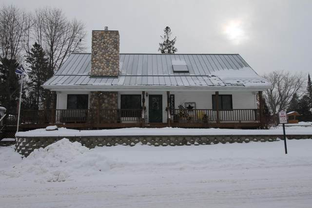 1790 2nd Avenue, Cumberland, WI 54829 (#5702512) :: Bos Realty Group