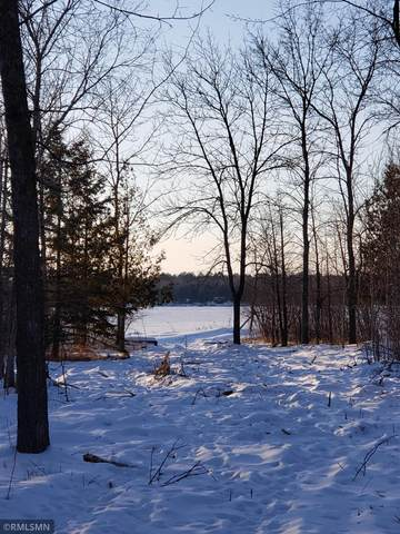 600 Point Road, Backus, MN 56435 (#5702866) :: Lakes Country Realty LLC